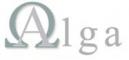 Logo_Alga