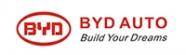 BYD_Logo