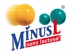Logo-MinusL