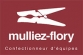 logo_mulliez_flory_150dpi