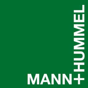 logo_mannhummel