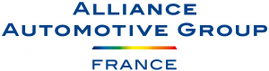Logo_AllianceAutomotiveGroup_France
