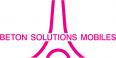 BETON SOLUTIONS MOBILES