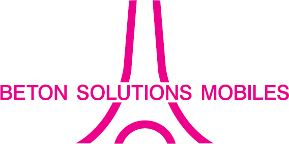 BETON SOLUTIONS MOBILES