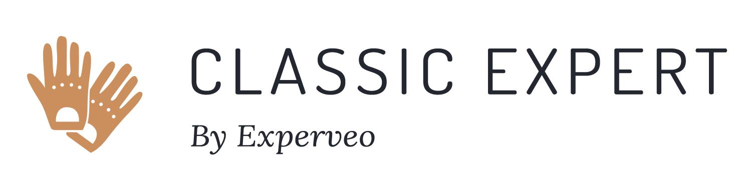 CLASSIC-EXPERT-LOGO