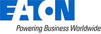 Logo_Eaton